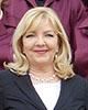 Marja-Leena Varpio